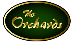 Beiler Homes presents The Orchards